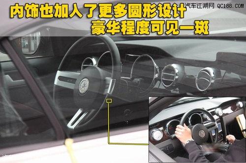 劳斯莱斯幻影白色软顶北京现车 幻影加长版北京现车