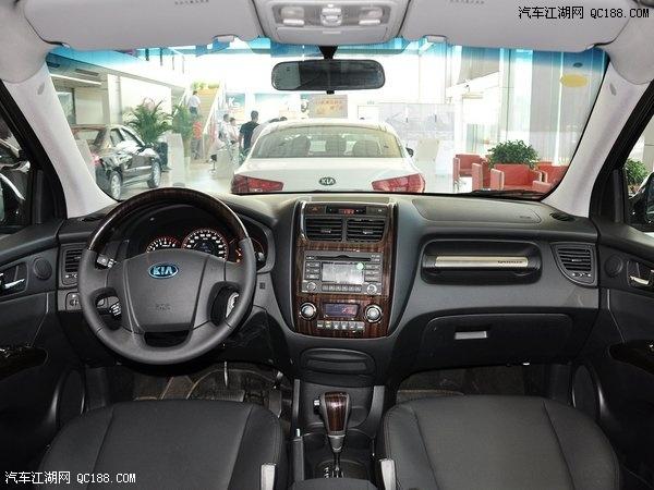 13款狮跑2.0最新报价/北京狮跑现车最高优惠5.8万