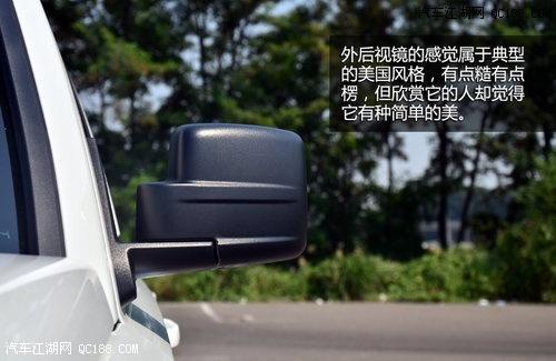 jeep自由客最高时速是多少自由客什么颜色好看北京自由客最低价直降高清图片