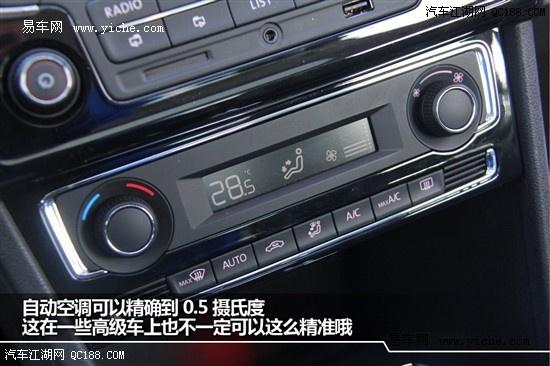 15330228734 内饰:更具现代气息 只有前排电窗控制 上图为新桑塔纳