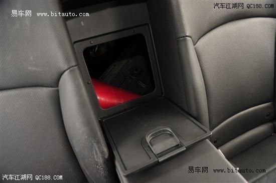 北京现代索纳塔八最实惠价格销售全国颜色齐全高清图片