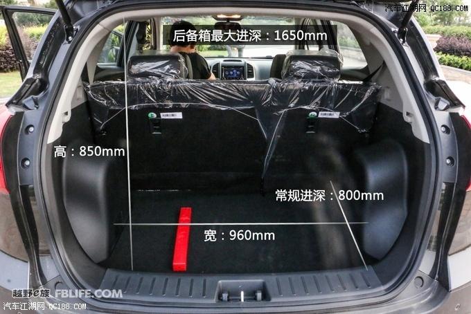 【江淮汽车瑞风S3现金优惠1.5万瑞风S3优惠多少钱瑞风S3最低价格_高清图片