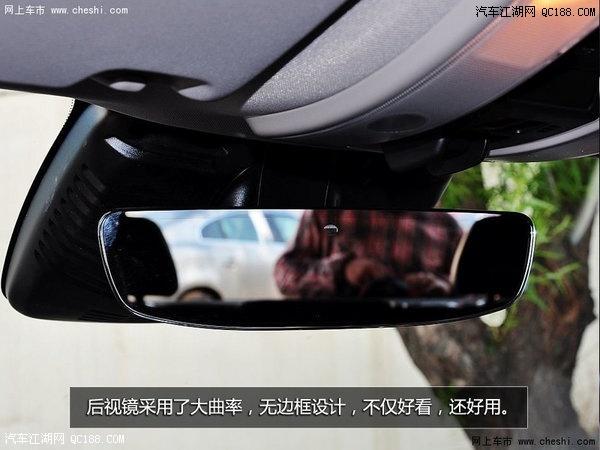 国产沃尔沃XC60团购价 北京团购最低价高清图片