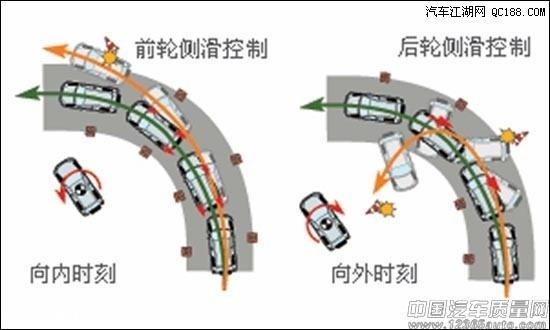 荣威350北京最高优惠4.2万冲量促销配置怎么样能上外地牌吗高清图片