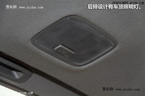 起亚15款K31.6L自动挡怎么样 K3动力怎么样降4万高清图片