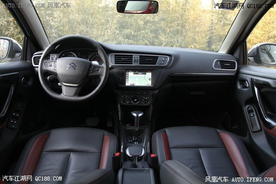 【东风雪铁龙C3-XR可享现金优惠2万 现车齐全欢迎试驾_北京盟之星高清图片