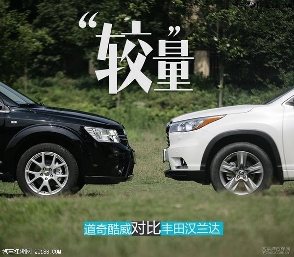 在哪购买道奇酷威最便宜 酷威北京店庆购车即送三年免费维修保养