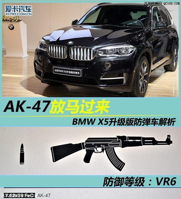 【宝马X5优惠多少钱哪里最便宜 宝马X5最低价格_北京嘉骏恒通汽车高清图片