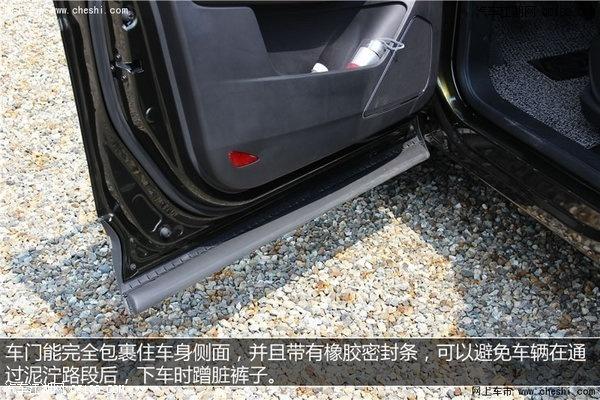 宝骏560哪里卖的最便宜 北京买车可以做分期吗可以高清图片