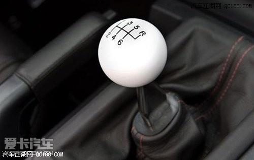 福特野马眼镜蛇gt500谢尔比图片报价配置汽车之家评测