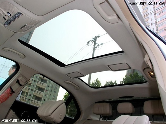 新款奔驰c200l哪里最便宜 最低价格优惠多少钱图片