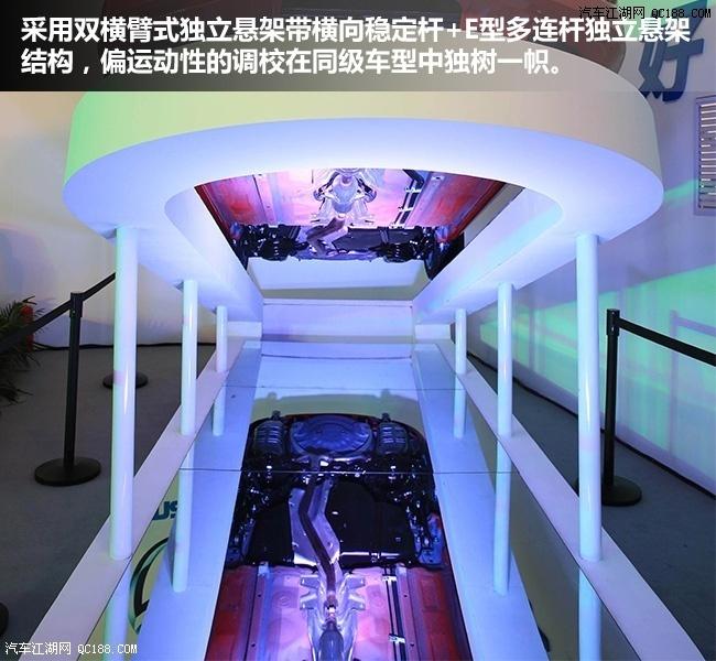 一汽马自达6北京最新报价 马6最低价 油耗配置外观怎么样高清图片