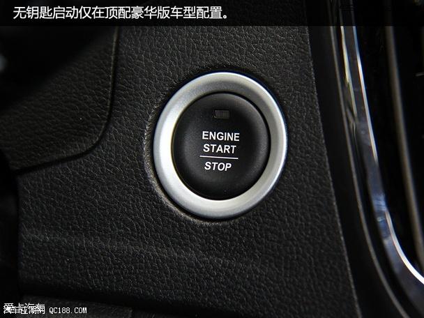 【宝骏560现车销售全国各地 宝骏560测评报价及图片_北京盛博汽车销高清图片