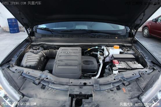 北京飞翔汽贸汽车销售有限公司 > 首页  2012款科帕奇车型保养/保险综