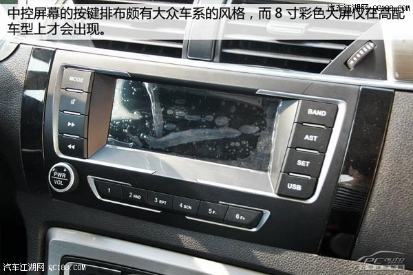视频 众泰t6002.0T试 驾视频图片
