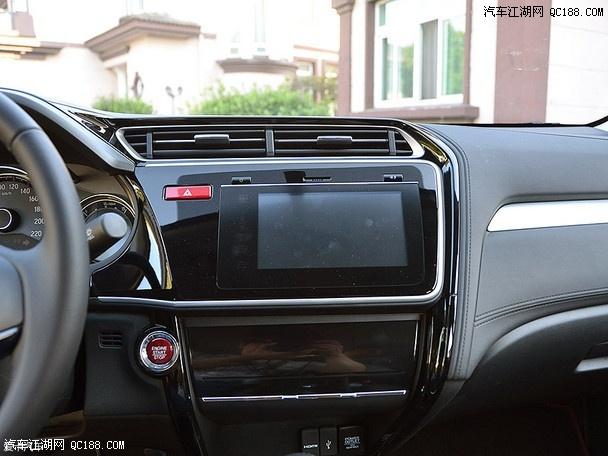 16款本田哥瑞最便宜北京提方法最低价牧马人3.6正时校对车钱图片