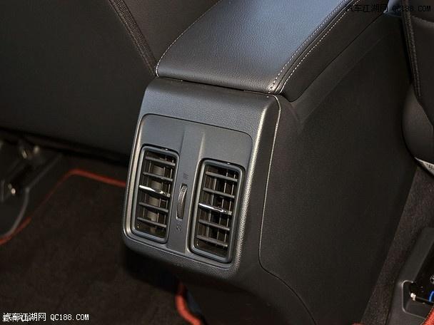 16款本田哥瑞优惠卖的便宜价格最低标致4008锁不上门图片