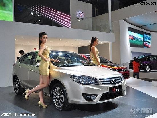 【岁末促销东南DX7全系降价3万销售全国 东南V6菱仕多少钱_北京腾高清图片