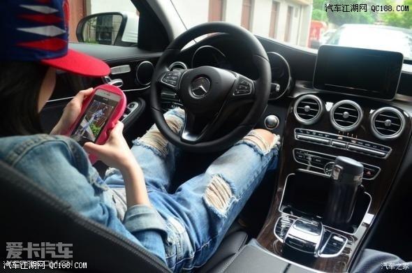 奔驰c200价格便宜车门钱c200最最低_汽车全国海马m3前把手江湖拆卸图片