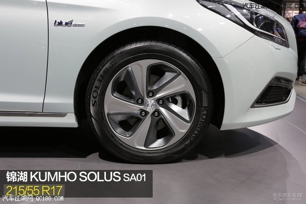 索纳塔九最低配多少钱配置动力怎么样异地购车有限制吗高清图片