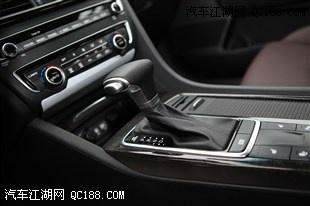 2015款东风悦达起亚K5最新优惠价格直降6.5万
