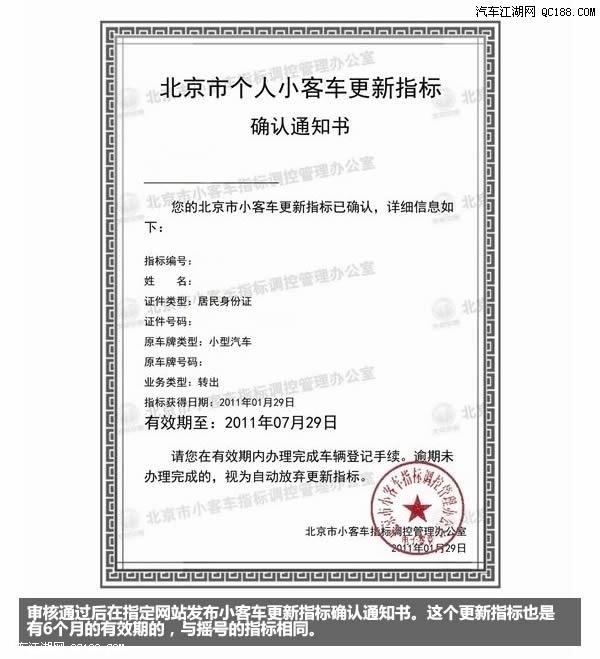 北京车牌出售用滴滴方便安全无麻烦