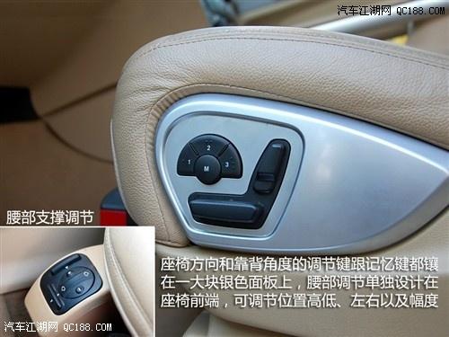 【美规奔驰ml350报价 gl450奔驰最新报价_天津中信远达国际贸易有限