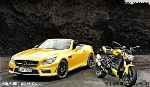 奔驰slk200最新价格 全国哪里最便宜高清图片