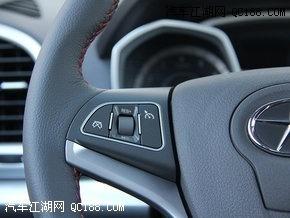 江淮瑞风S3参数配置表 瑞风S3发动机配置高清图片