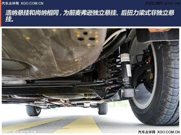 上海大众桑塔纳浩纳推出了搭载大众最新的EA211系列的1.6L自然吸气和1.4TSI涡轮增压的这两种不同发动机,并推出了7款不同配置的车型,以及提供了平安白、如意黑、炫酷橙、吉祥银、纯净蓝和曙光棕这6种颜色可选,并分为风尚型、舒适型和豪华型,其中仅1.6L才有低配的风尚型,提供手动和自动挡车型;而1.