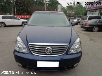 北京五菱宏光二手车能卖多少钱 15300061588高清图片