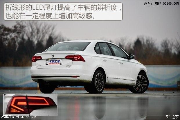 【众新款宝来2016款众宝来报】汽车江湖