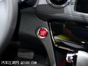 汽车江湖 -本田XRV现车降4万xrv豪华版优到店价格更优图片高清图片