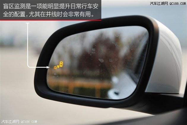 雪佛兰科鲁兹最低价2016款现车最高优惠6万高清图片
