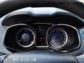 江淮4S店瑞风S5五一优惠多少钱 瑞风S5自动挡价格多少瑞风S5哪里高清图片