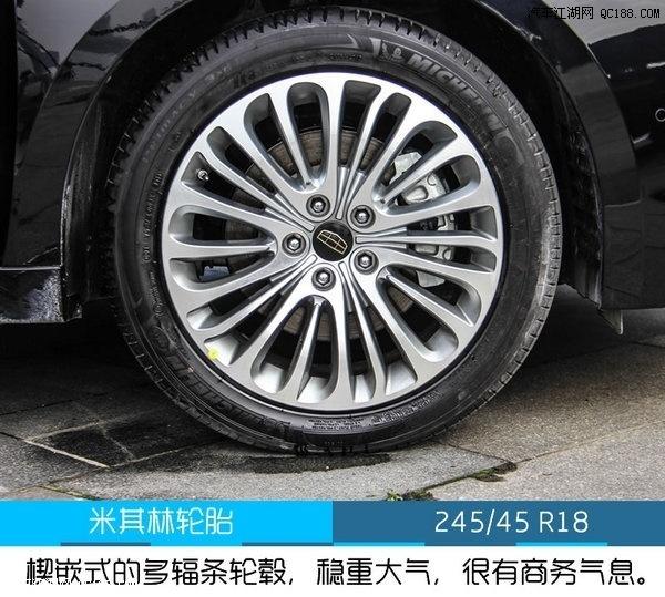 吉利博瑞哪里价格最低 北京全国最低价 优惠3万元