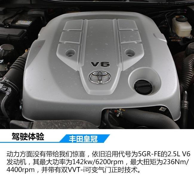 丰田皇冠2016款最新价格全国优惠10万多少北京促销提车高清图片
