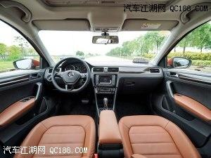 上海大众桑塔纳2016款 4S店现车降3.8万高清图片