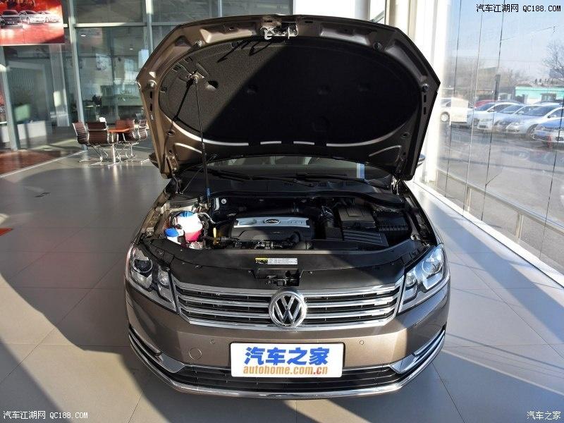 老款迈腾多少钱迈腾发动机是多大的迈腾有没有全景天窗油耗怎么样
