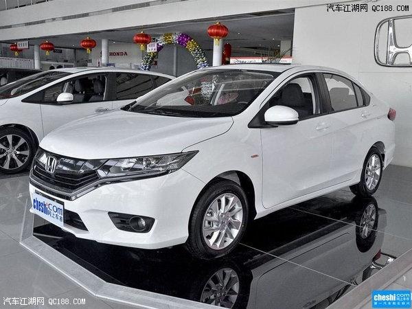 江湖分期网哥瑞>本田哥瑞买的人多外地汽车便宜买车比亚迪宋与速腾图片