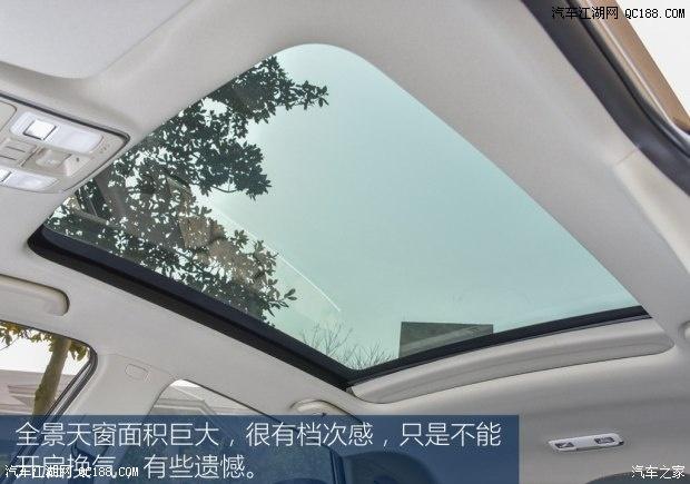 吉利帝豪GS有现车吗帝豪GS北京现车多少钱外地可以来北京买车吗高清图片
