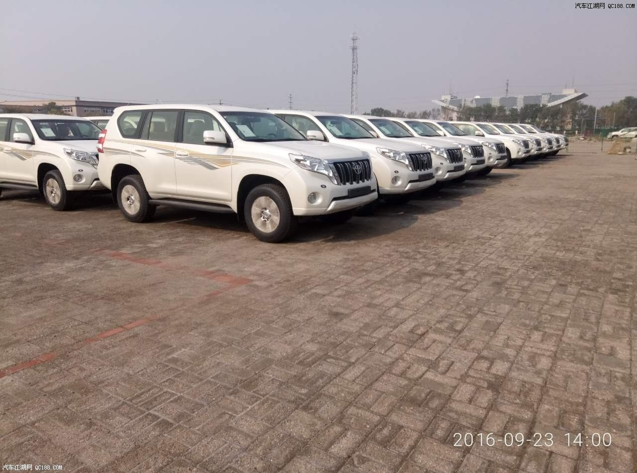 天津兴盛伟业国际贸易有限公司是经国家批准的大型进出口企业。总部设在天津港保税区内, 美国,香港,北京均有分公司。公司自2009年起开始代理进口经营美国皮卡系列汽车,国外一手货源,主营道奇公羊RAM1500系列、福特F-150系列、丰田坦途系列,开拓国内皮卡车市场,自主研发皮卡改装车型和款型。 我公司经过国家质量认证中心,对车辆进行中国规格审核。申请的每款车型都通过国家指定机动车检测中心进行车安全性碰撞试验等一系列的专业检测,全部符合并高于国家标准。每款车型都有国家质量认证中心出具的《一致性证明书》,符合国