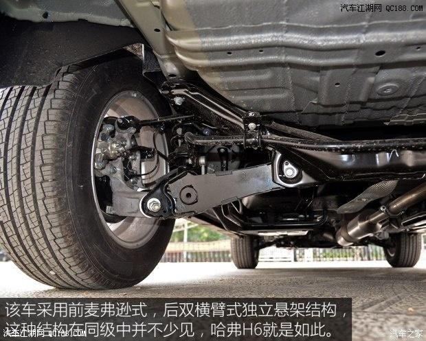 2016款风神AX7售价 东风风神AX7怎么样 1.4T风神AX7高清图片