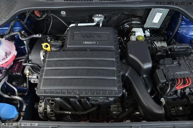 传动方面,1.4l发动机仅匹配5速手动变速器,1.