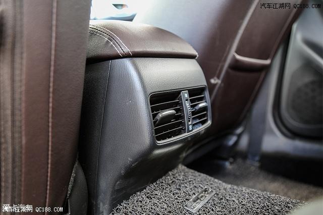 一汽马自达2016款马自达CX 4哪里有现车 马自达CX 4最低多少钱高清图片