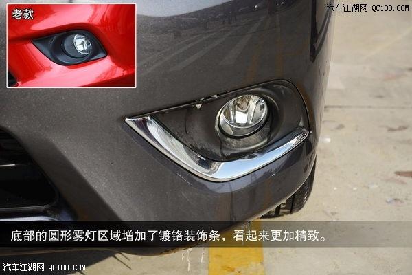 东风日产新阳光优惠4万元 日产阳光当出租车用可以吗
