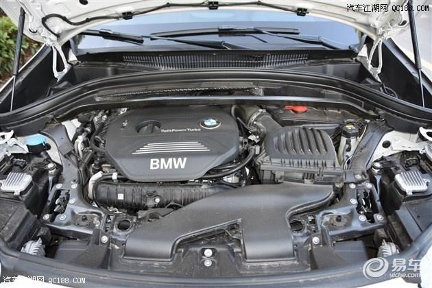 宝马b48发动机电路图