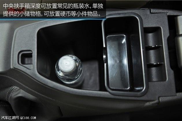 福特新款福睿斯自动高配带天窗多钱 福睿斯最低降价4万元 福睿斯油耗高清图片