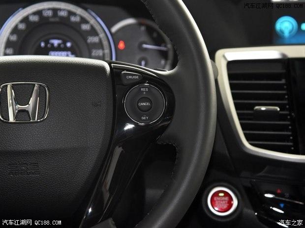1万 定速巡航系统 - ● 侧安全气帘 - ● 电动折叠外后视镜 (带转向灯