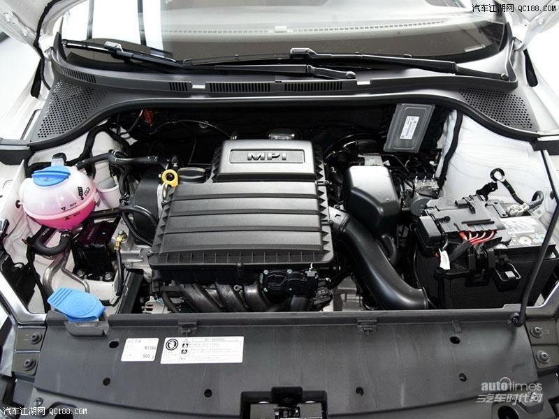 2016款大众桑塔纳多少钱 现车全系促销报价高清图片